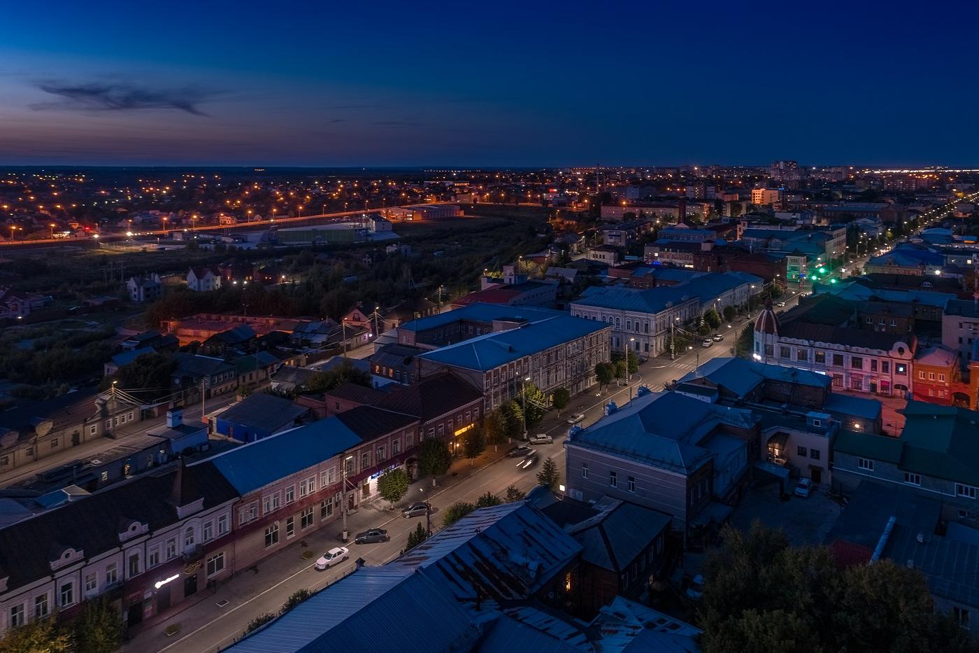 Сызрань с высоты. Август 2019. Часть 1. город как на ладони,фото,Сызрань,аэрофото,аэрофотосъемка,высота,захватывающие картинки города,Самарская область,квадрокоптер,красивые фотографии с высоты,все о городе,dji