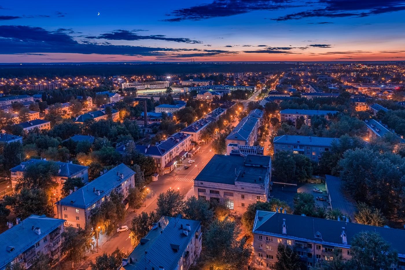 Тольятти с высоты. 2019. Часть 1. город как на ладони,фото,аэрофото,аэрофотосъемка,высота,захватывающие картинки города,Самарская область,квадрокоптер,красивые фотографии с высоты,все о городе,Тольятти,dji