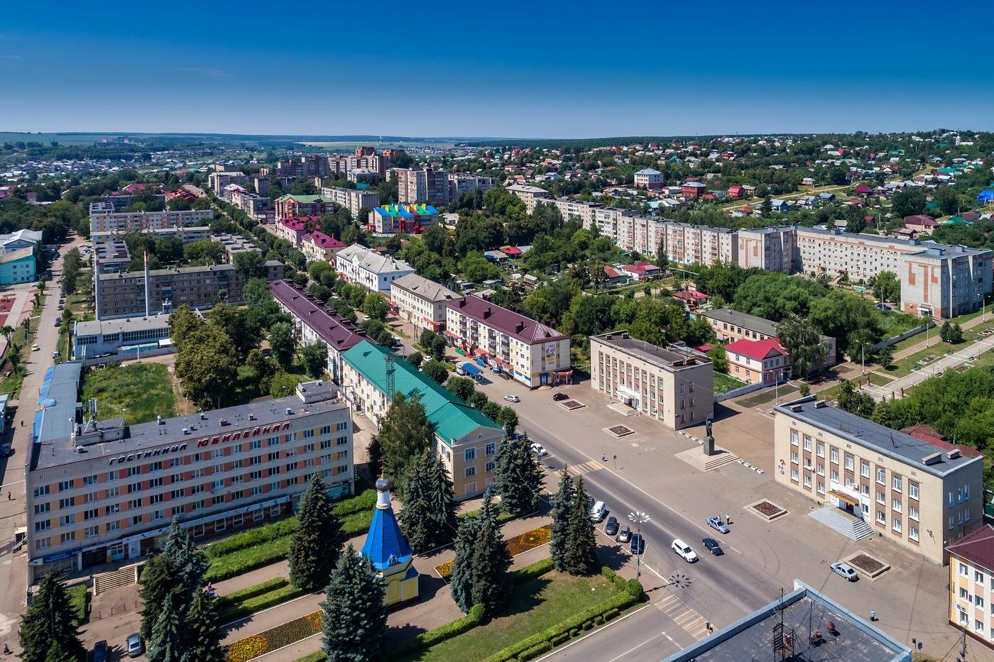 Рузаевка мордовия элеватор директор волгоградского элеватор