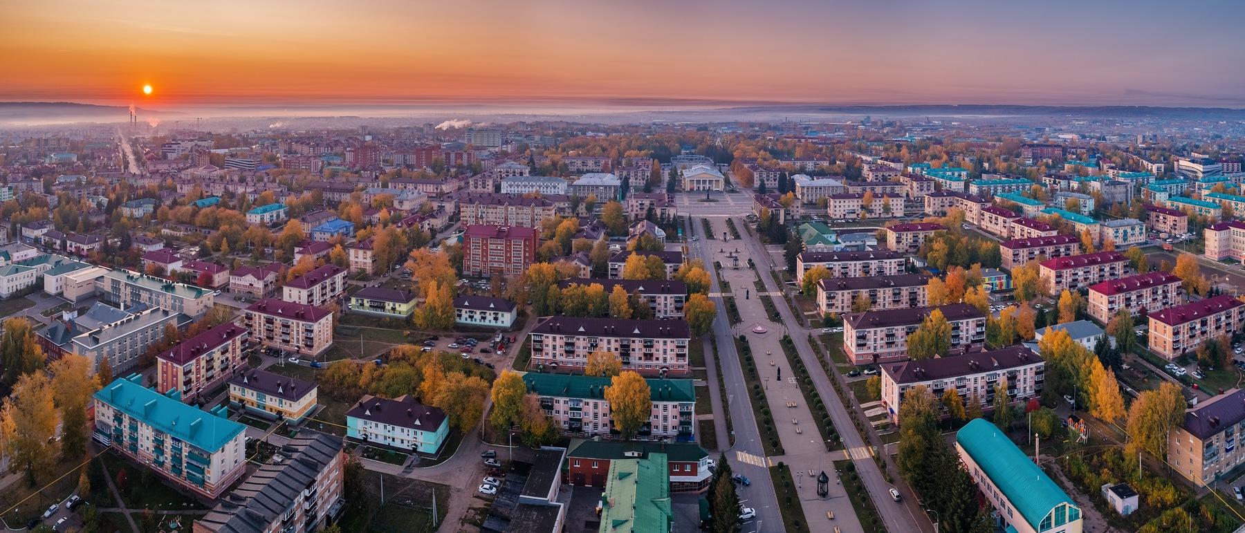 Альметьевск с высоты. Лучший средний город Татарстана? город как на ладони,фото,аэрофото,аэрофотосъемка,высота,Альметьевск,захватывающие картинки города,квадрокоптер,красивые фотографии с высоты,все о городе,Татарстан