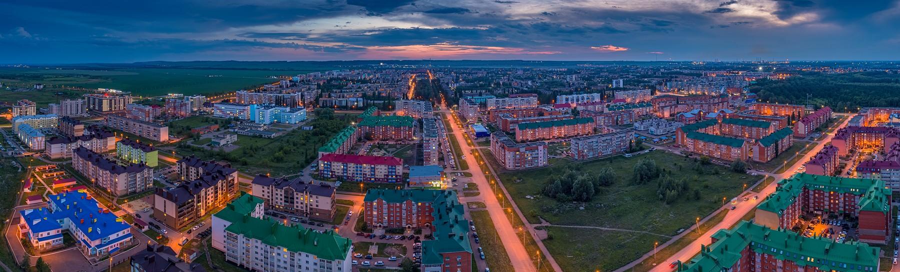 Салават с высоты. город как на ладони,фото,аэрофото,аэрофотосъемка,Салават,высота,квадрокоптер,Башкирия,красивые фотографии с высоты,все о городе,dji