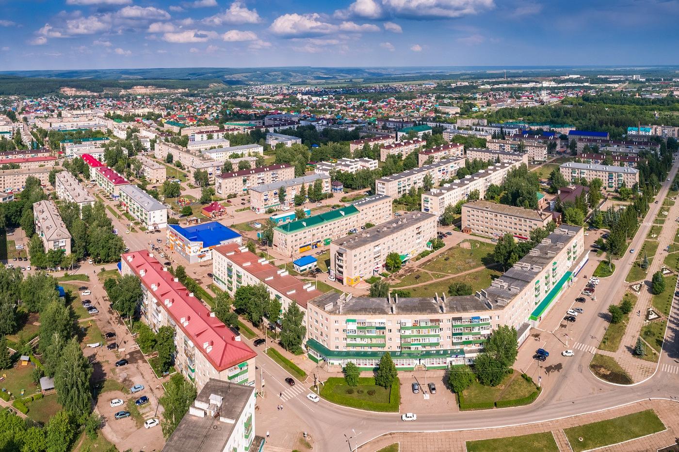 Белебей с высоты. город как на ладони,фото,аэрофото,аэрофотосъемка,высота,захватывающие картинки города,квадрокоптер,Башкирия,красивые фотографии с высоты,все о городе,Белебей,dji