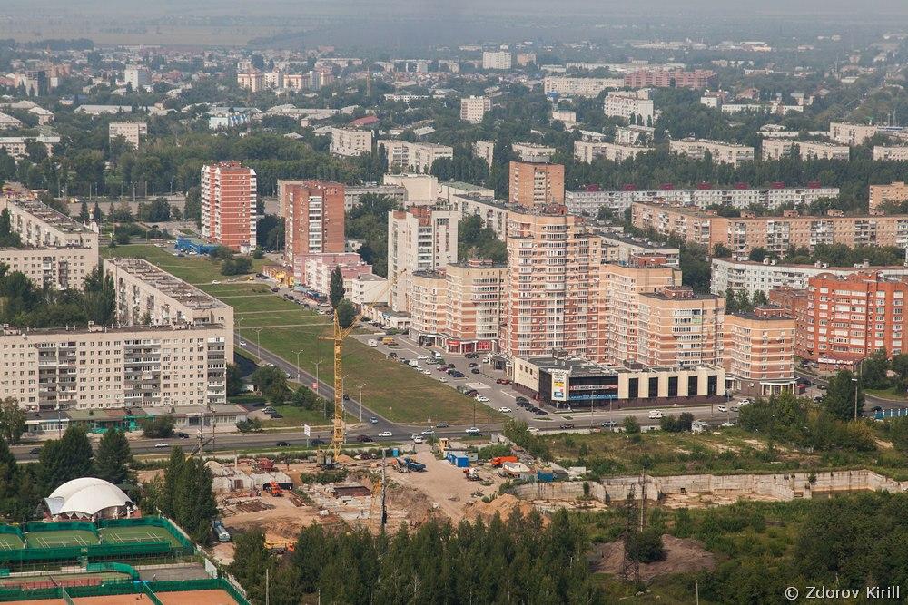 5 поликлиника ульяновск новый город официальный