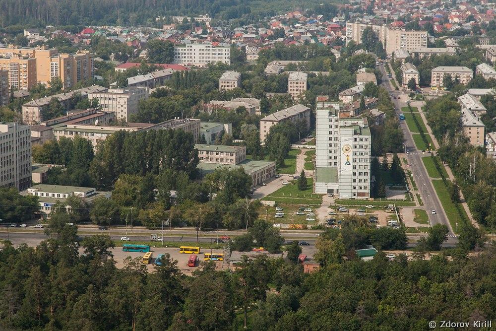 Дмитровская медицинский центр