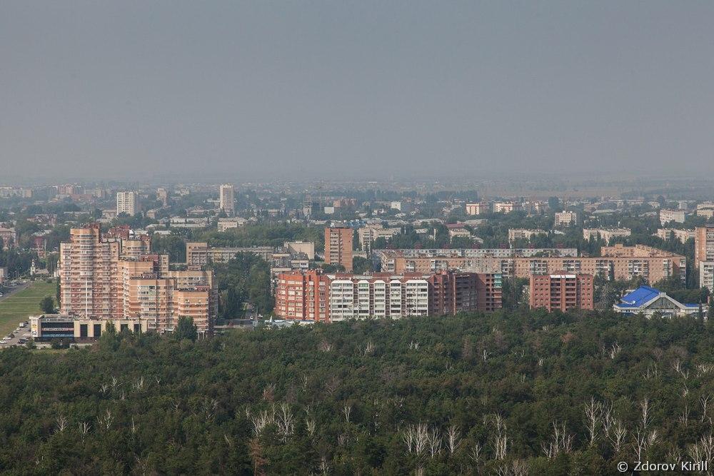 Стоматологическая клиника щелкунчик третьяковская