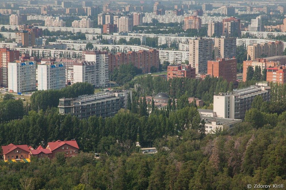Детская поликлиника 19 нижний новгород гордеевская 40 официальный