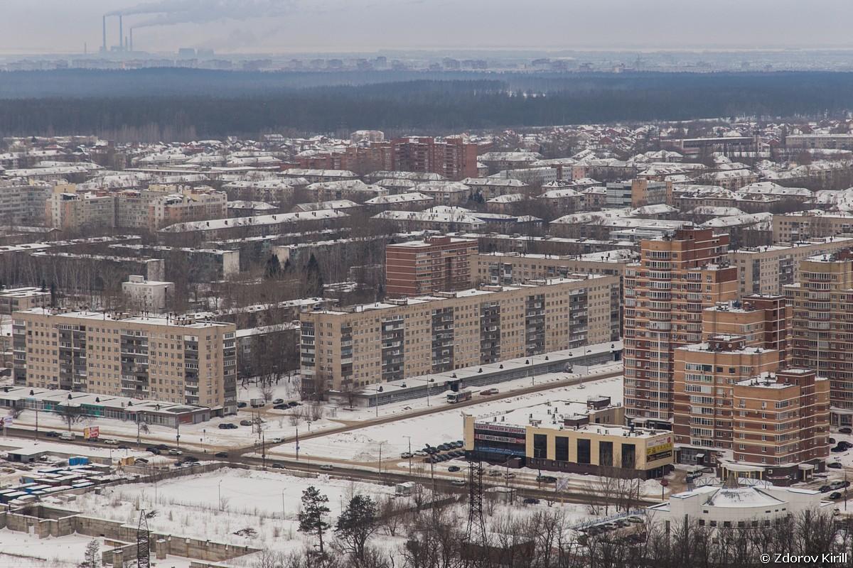 Московская 6 поликлиника номер регистратуры