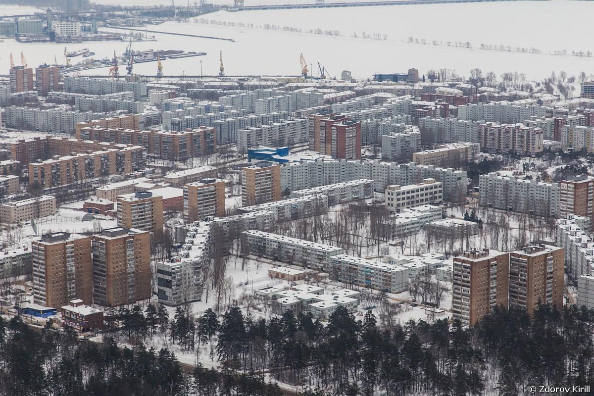 Записаться на прием к врачу оренбург детская поликлиника 9