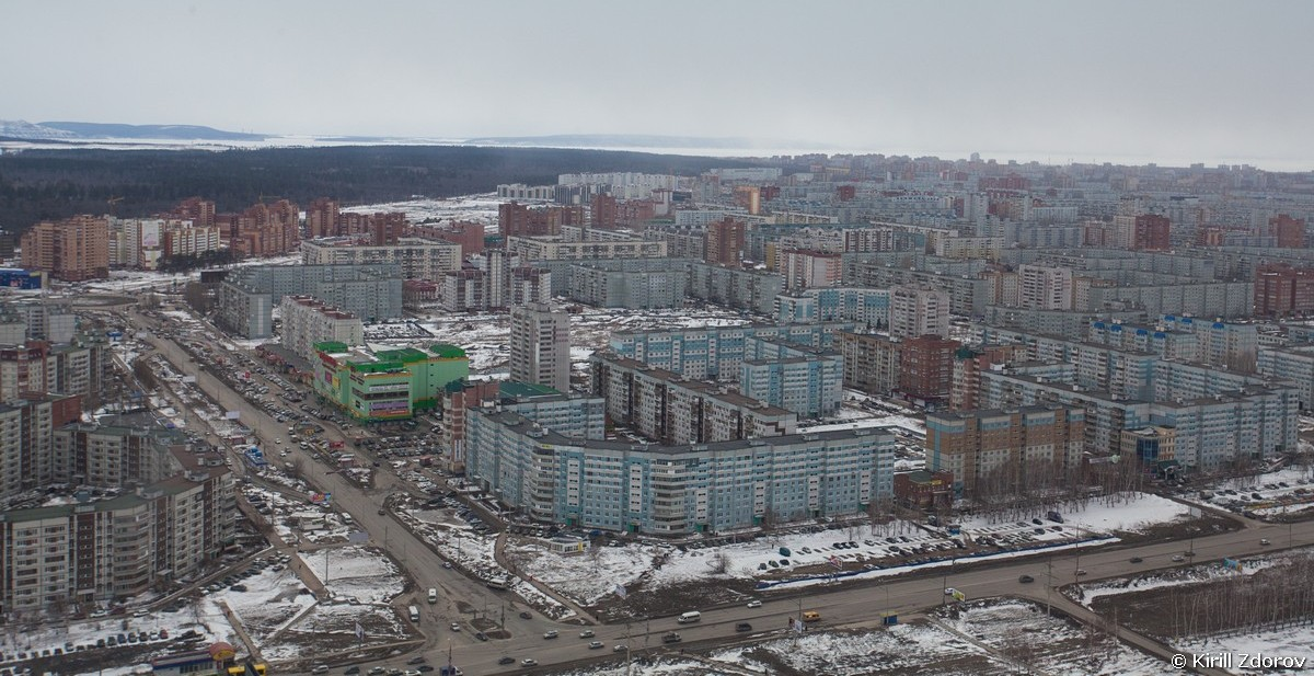 проститутки тольятти автозаводский район