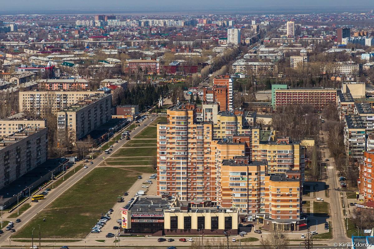 должна смотреть фото города тольятти ударом для
