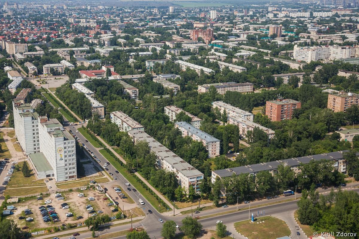 Уфа больница кардиологический центр