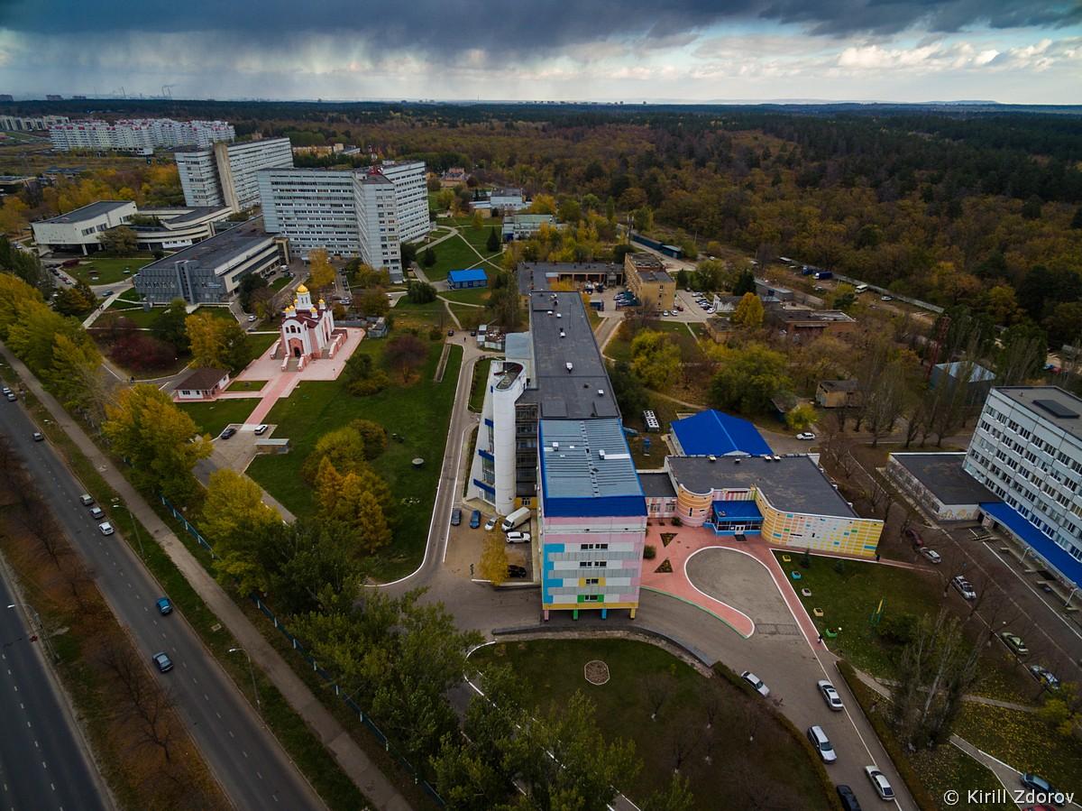 Областная больница платный прием екатеринбург