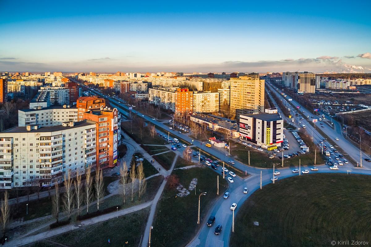 Снт здоровье фото адрес город красноярск снимков будут