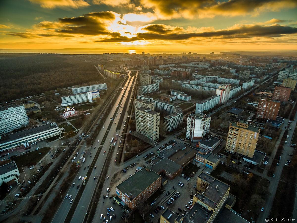два тольятти россия фото знаете