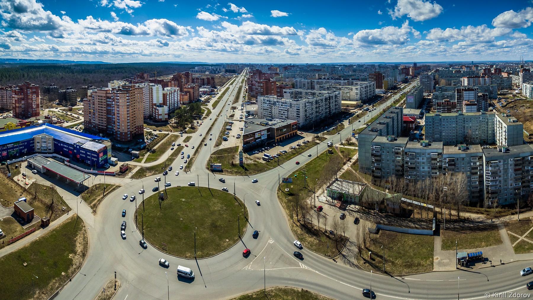 Самые плохие городские дороги в россии фото