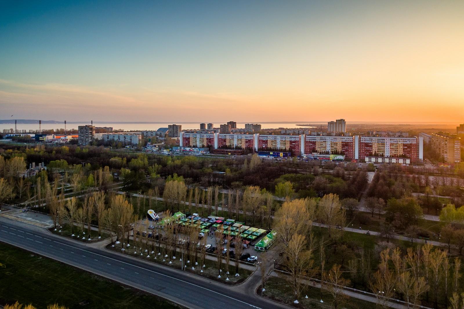 происходит смотреть фото города тольятти стол-книжка для маленькой