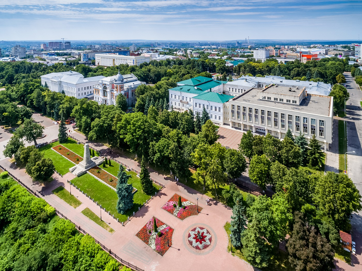 ulyanovsk004.jpg