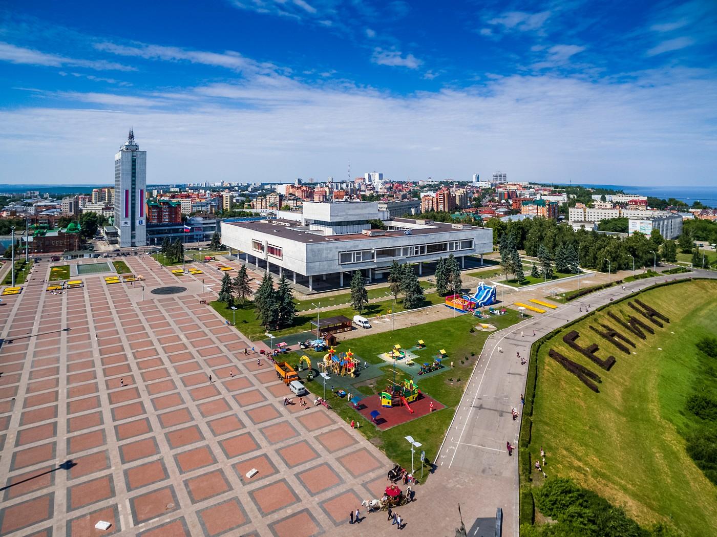 ulyanovsk008.jpg
