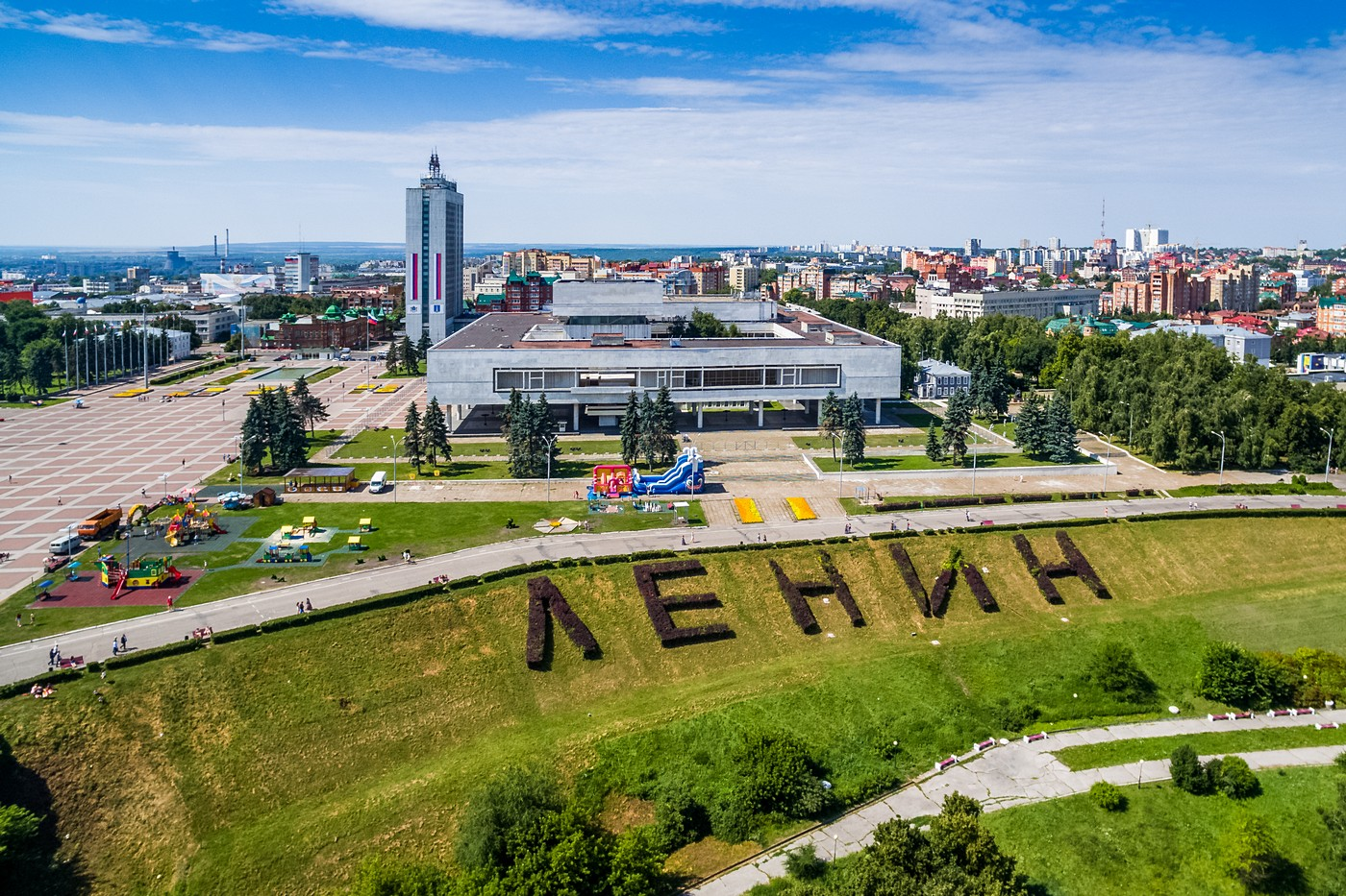 ulyanovsk009.jpg
