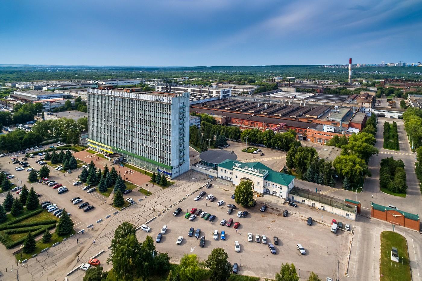 ulyanovsk017.jpg