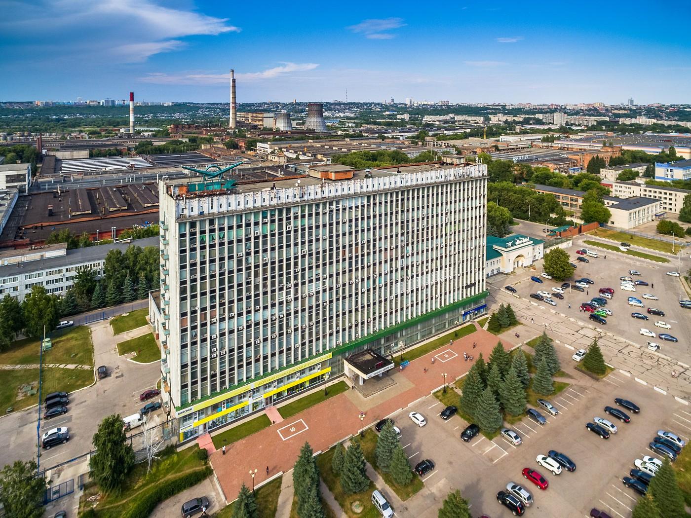 ulyanovsk018.jpg