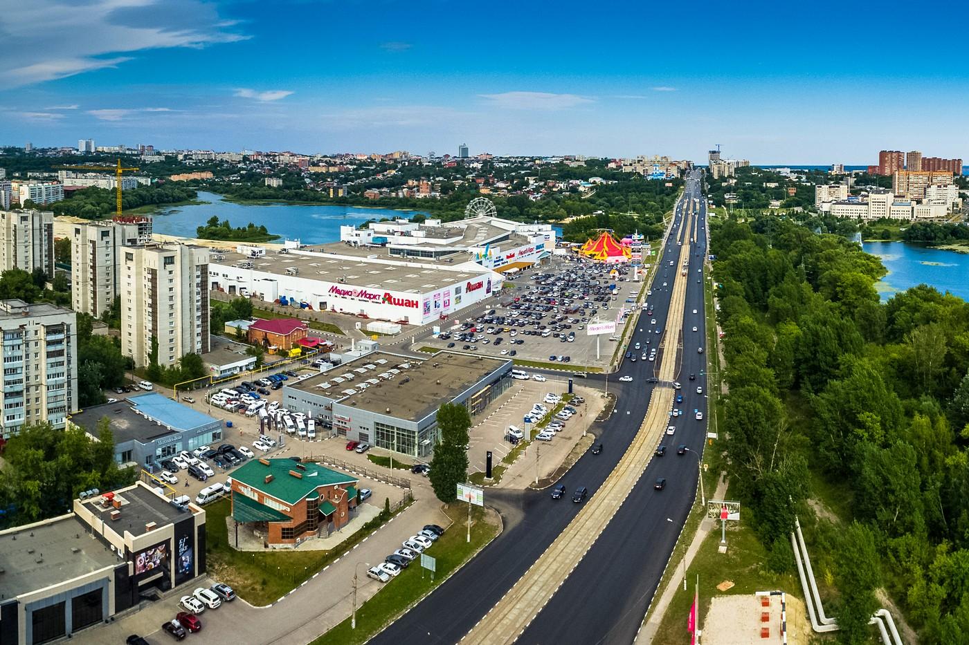ulyanovsk021.jpg