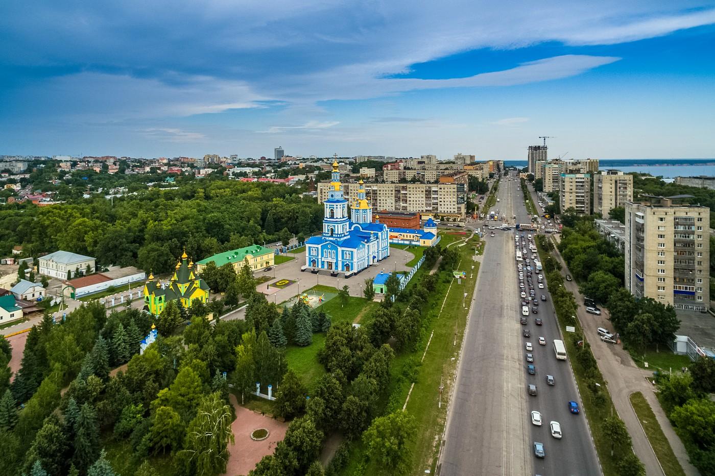 ulyanovsk025.jpg