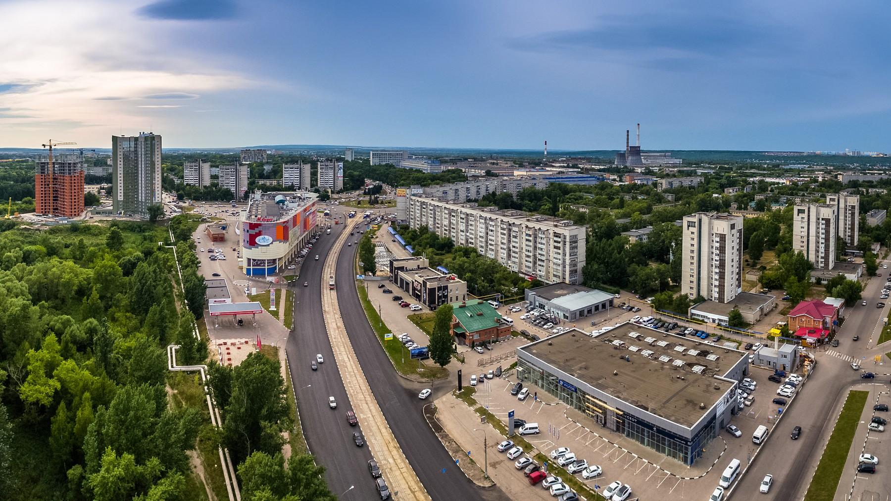 ulyanovsk036.jpg