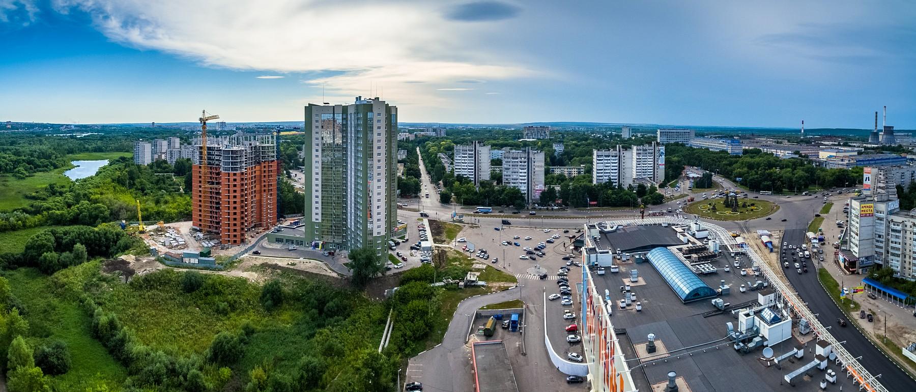 ulyanovsk038.jpg