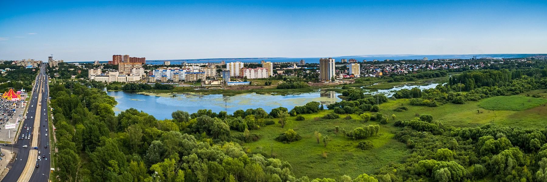 ulyanovsk039.jpg