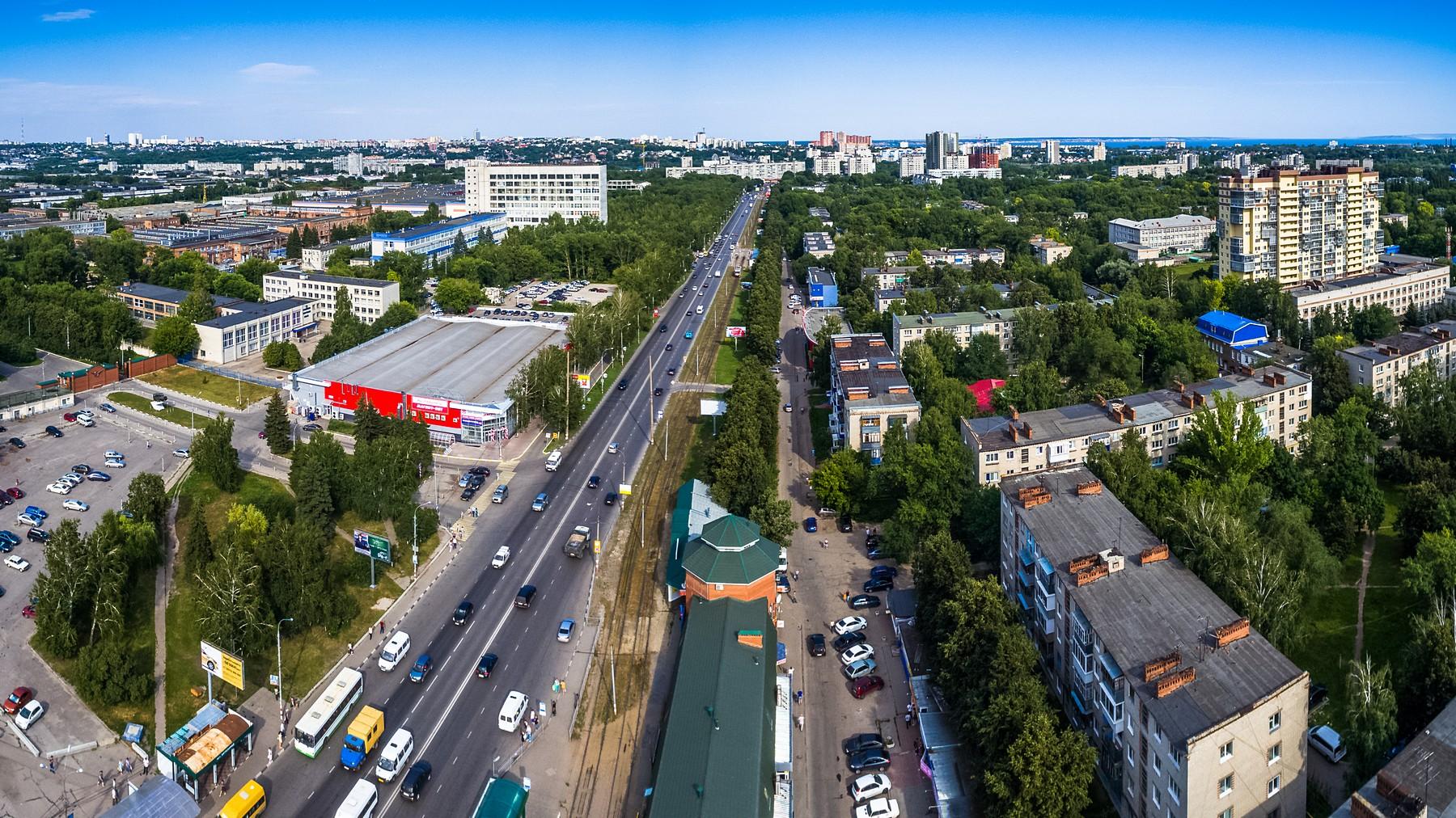 ulyanovsk042.jpg