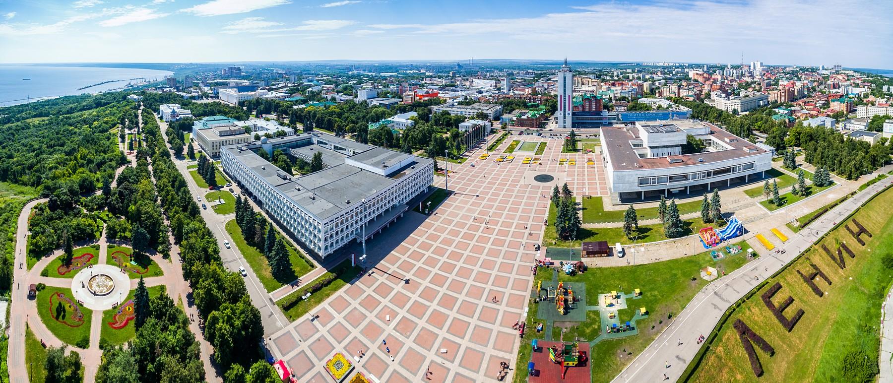 ulyanovsk046.jpg