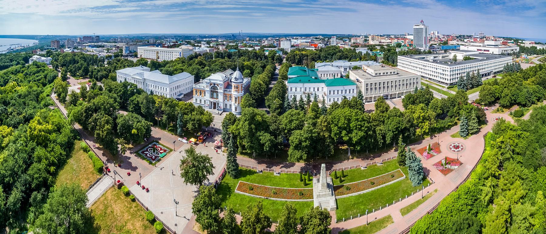 Картинки в ульяновске, своими руками рождением