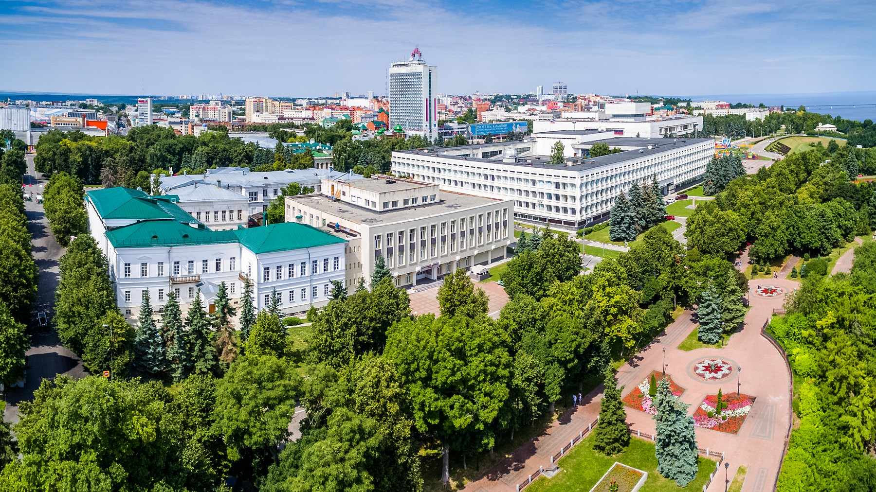 ulyanovsk051.jpg