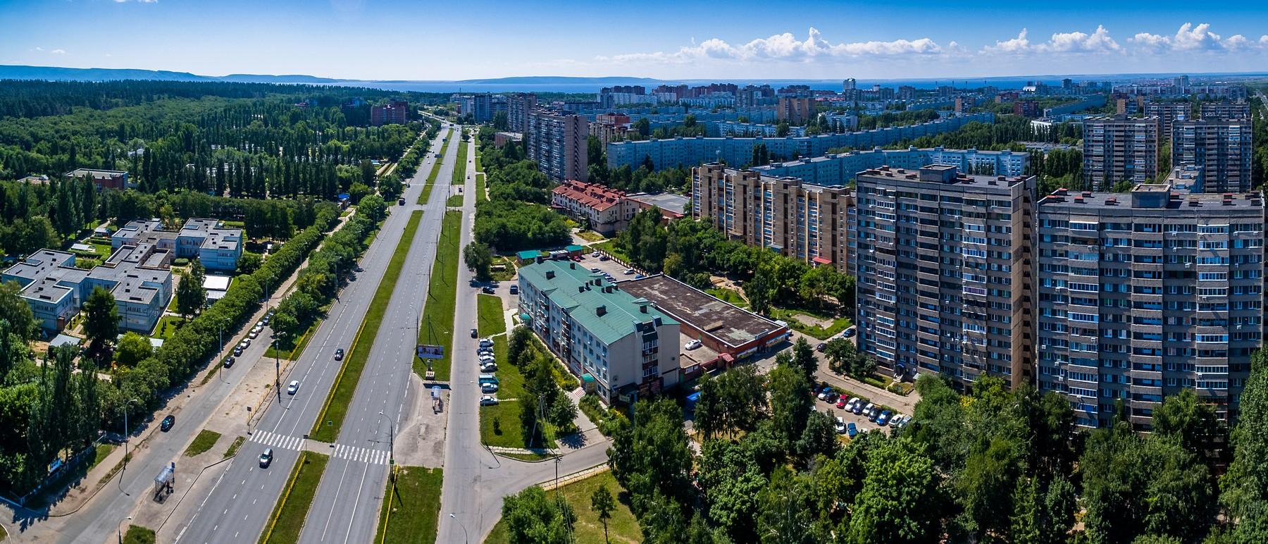 знакомства в тольятти автозаводский район