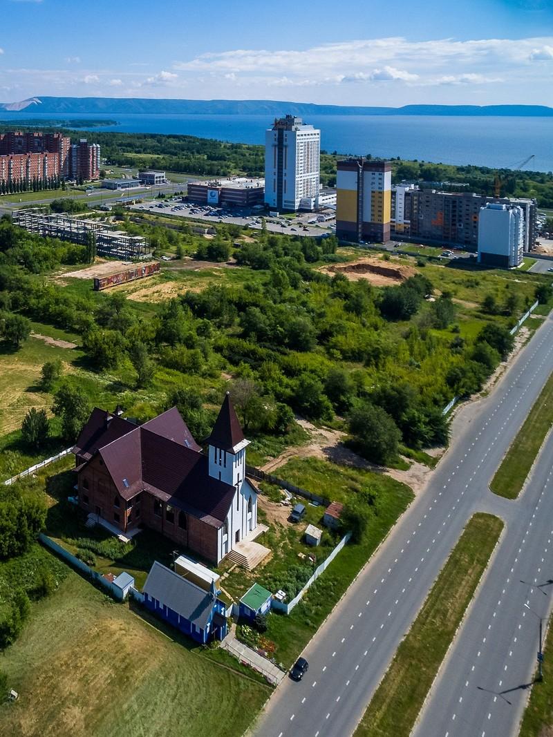 Индекс тольятти автозаводской район 12 квартал