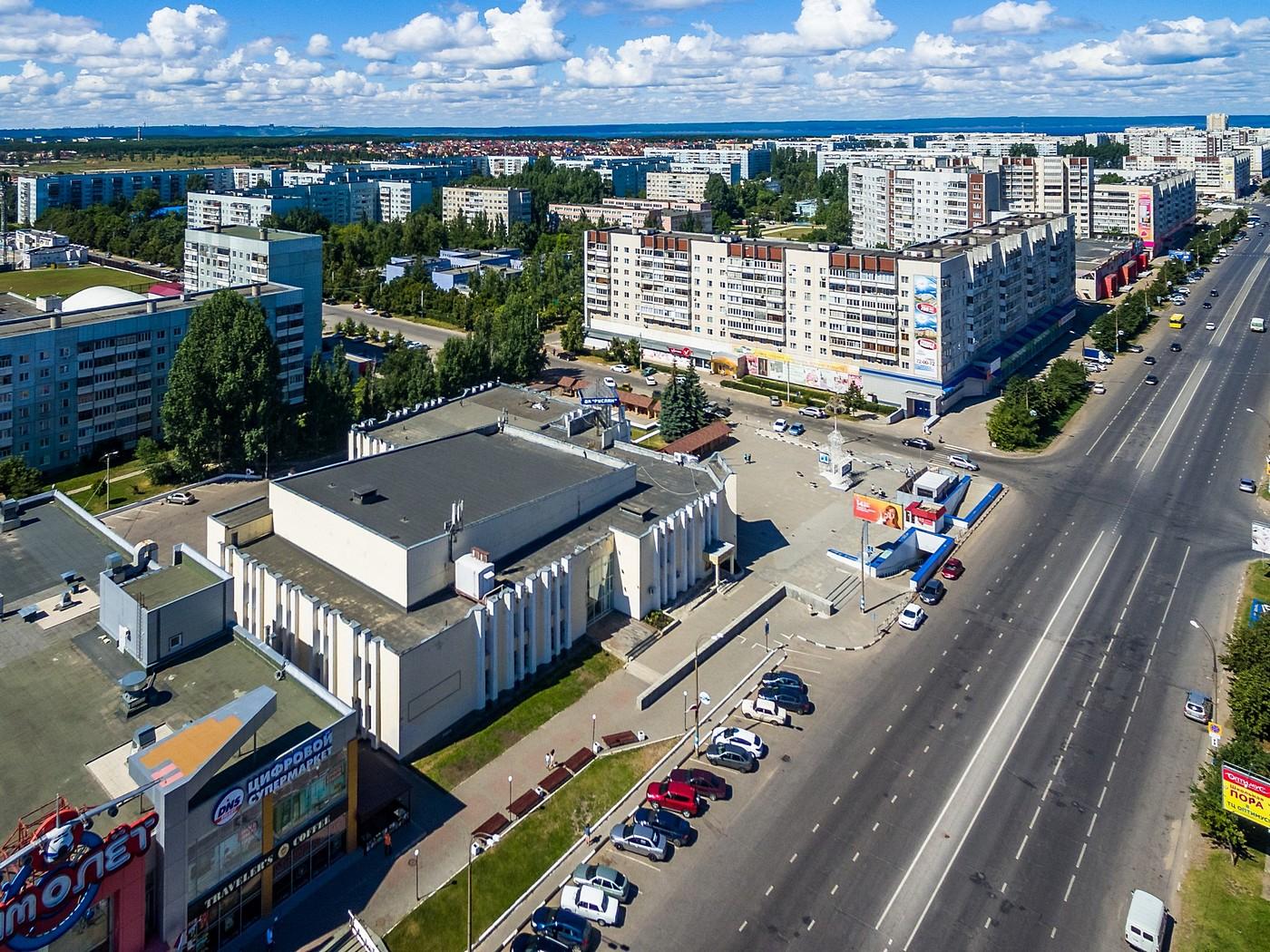 нот октавы фото нового города ульяновска непобедимыми они