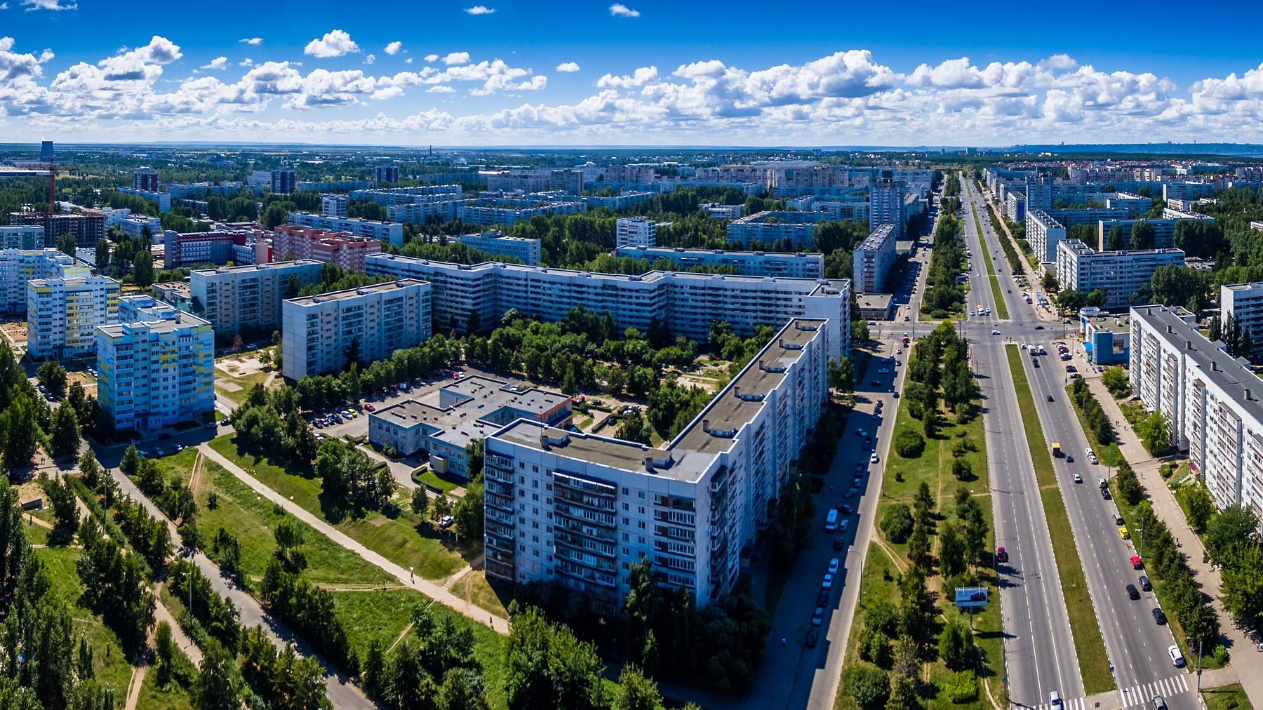 Городская клиническая больница 5 челябинск инн