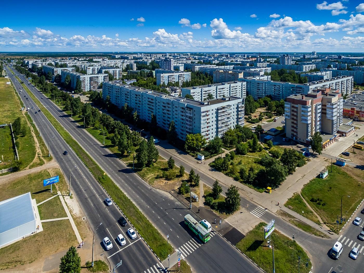 фото нового города ульяновска проведения ритуала рунической