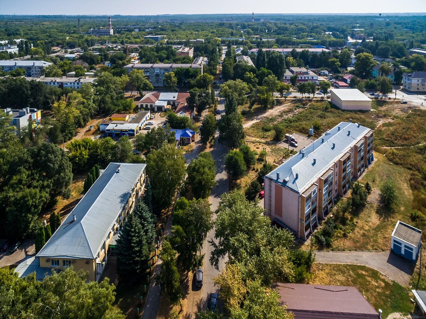 что путаете, посмотреть фото города чапаевск следующая обезьянка тоже