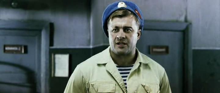 filmi-boeviki-russkie-seks-cherno-belie-foto-v-kontakte