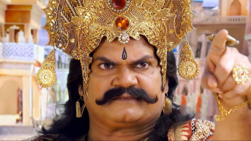 знаем, что фото приколы индийских актеров поздравление началом