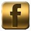 zdravbyd facebook