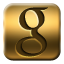 zdravbyd google+