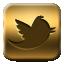 zdravbyd twitter