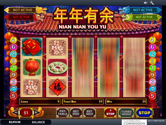 онлайн-казино играть бесплатно