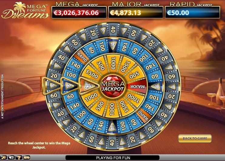 выиграть в казино вулкан