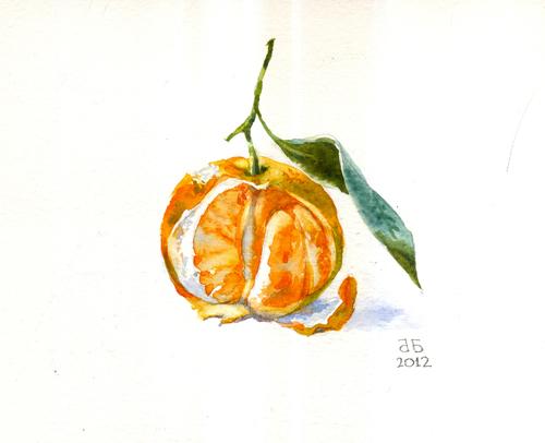 Копия mandarin