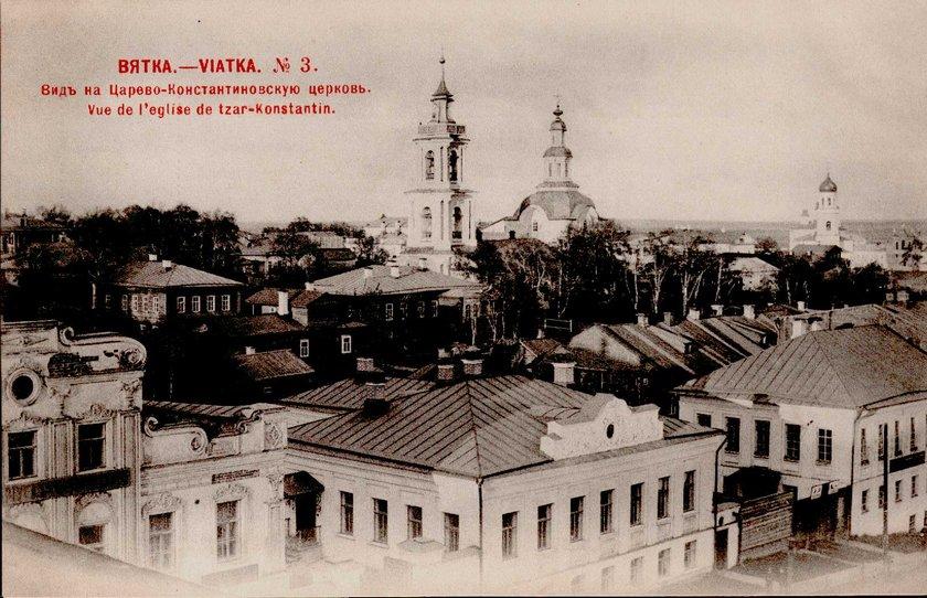 vyatka_nomernaya_30