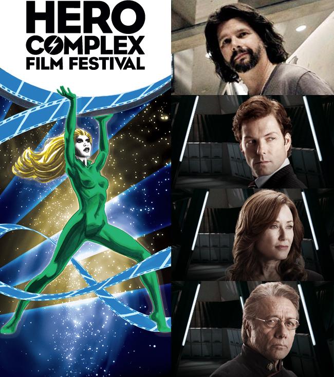 hero_comples